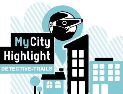 logo-detective-trails-mycityhighlight_400